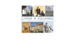 Rechtsanwälte Lange Kollegen - Kai Lange - Claudia Wolters - Jan-Philipp Diemer - Brüggen - ...