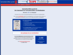 fachzeitschriften portal. de Die Datenbank für Fachzeitschriften und Mediadaten