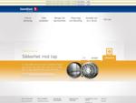 Factoring - SpareBank 1