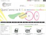 Factoryitalia. com, Biciclette, bici accessori, ricambi biciclette, bike trial, aerografia, plotter ...