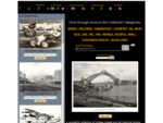Historical Old Photos faded memories Buy Now