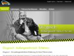 Dlugosch - die erfahrene Fahrschule in Freising