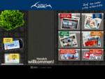 Fahrschule Louis | Kaiserslautern | Enkenbach Alsenborn | Mehlingen