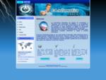 F. A. Informatica - Home Page