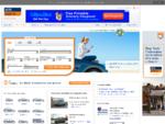 AutoScout24 200. 000 voitures d39;occasion et autos neuves