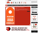 Home | Fairfin