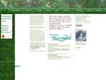 Fantasyshop Fairyland, De wereld waar fantasy en sprookjes, draken, elfjes, trollen en heksen w