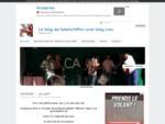 Le blog de faitenchiffon. over-blog. com