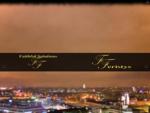 Faithful Solutions Oy - Henkilöstöpalvelut - LVI-alan eristystyöt