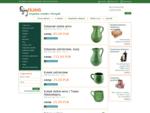 Porcelana, Ceramika, Upominki, Akcesoria kuchenne - FajnyFajans