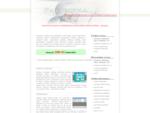 Šikovný program pro fakturaci, zakázky, objednávky, banku, sklad