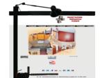Fal Mar azienda per la progettazione del tuo arredo a San Giorgio sul Legnano in provincia di ...