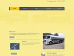 Trasporto materiale demolizione - Foggia - Falco Bianco
