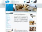 Velkoobchod bytového nábytku | velkoobchod s nábytkem | Falco