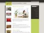www. falegnameria3erre. it