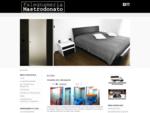 Falegnameria Mastrodonato Foggia - Puglia - infissi e finestre in legno alluminio, serramenti in ...