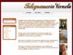 Falegnameria Vernola - arredi e mobili artigianali su misura ad Ariccia, Roma, Genzano di Roma, ...