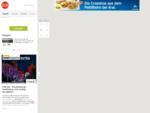 Falk. de Routenplaner, Karten und Stadtpläne