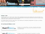 Hawaii Deko Shop für Österreich mit Hawaiihemden, Kunstpalmen, Blumenketten, Tischdeko, Wanddekos un
