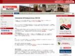 Falsing Grau VVS - VVS, EL, Kloak, Gasservice, Solvarme, badeværelser