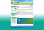 FAMAD - Chambre syndicale nationale des FAbricants de MAtériels de nettoiement, de collecte et de t