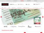 FamClub | didžiausia internetinė batų parduotuvė Lietuvoje.