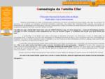Genealogia da Família Eller - httpwww. familiaeller. com. br