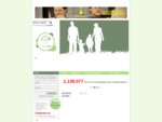 Familiaridade - Árvores Genealógicas - O melhor site de à¡rvores genealà³gicas