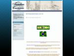 familiascearenses. com. br