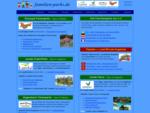 Familien Parks. de Tipps für Centerparcs Ferienpark Landal GreenParks