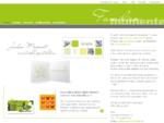 Familienmomente - Jeden Moment wertvoll gestalten mit individuellen Karten von Familienmomente