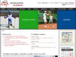 Family Cup - zawody sportowe dla amatorów narty, rowery, tenis, pływanie - start