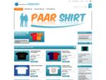 mehrpersonenshirt | Der Onlineshop Mehrpersonenshirt, Kuschelshirt, Paarshirt