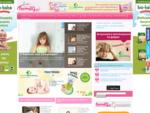 FamilyLife. gr | Εγκυμοσύνη, Παιδί, Οικογένεια