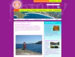 Familie vakantie | Rondreizen met kinderen | Family Tours
