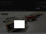 UAB FAMUS - BMW detalės, BMW dalys, BMW padangos, BMW ratlankiai, BMW akumuliatoriai, BMW remon