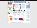 Accesorios y Telecomunicaciones Famz S. L.