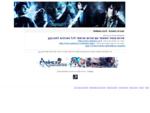 Fantasy - קהילת הפנטזיה הישראלית