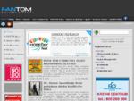 Články - FANTOM kulturní magazín