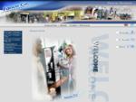 Αυτομάτοι Πωλητες - Αφοι Φουκα ΟΕ