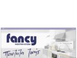 Fancy Γενική Τεχνική , κουζίνες, φούρνοι, φουρνάκι, ηλεκτρικές εστίες, kitchen, oven, electical ...