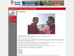Faniqueira- Grupo Amador de Karting