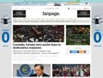 Fanpage, storie per il nuovo mondo