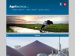 Compattatori separatori per liquidi e liquami - Fan Separatori Italia Agritecnica
