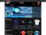 Rugby Sklep Fan Store - Nie tylko dla fanoacute;w. - Fanstore