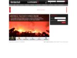 Fantaclub - Il social network per i malati di calcio