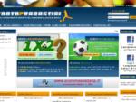 Fantacalcio gratis gratuito campionato serie A pronostici scommesse calcio giochi online gratis - ...