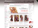 Fantasy Lingerie - Online Lingerie Store | fantasylingerie. co. nz