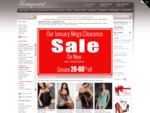 Lingerie Australiax27;s Online Lingerie Store | fantasylingerie. com. au