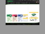 FANTON Spa-Cavi e componenti elettrici. FME Materiale elettrico, FANTONet cablaggio ...